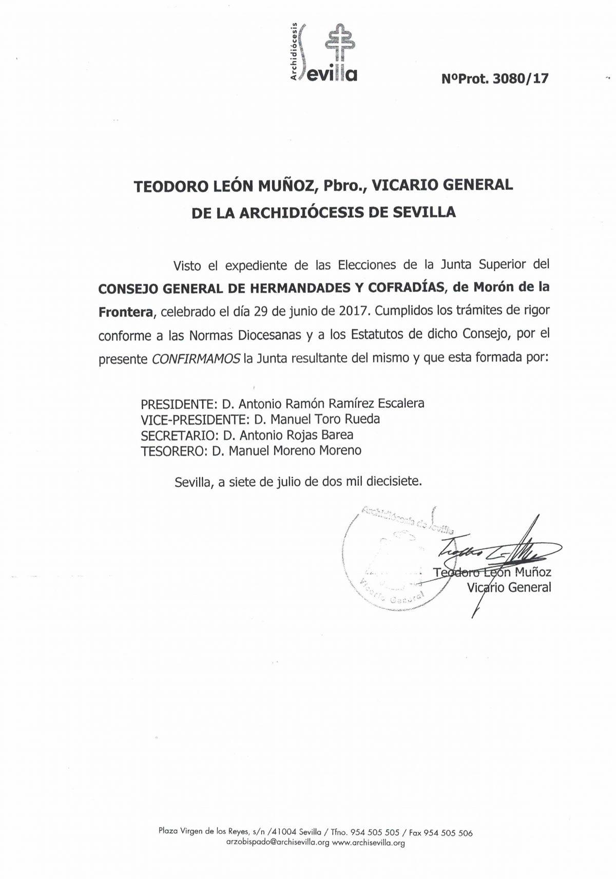 DecretoDeConfirmacion